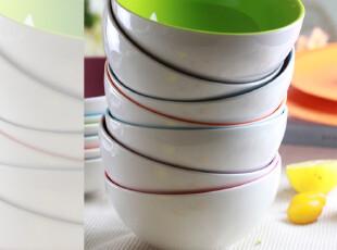外贸陶瓷\出口瓷器餐具德国ASA