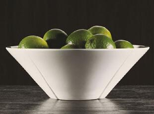 欧森丹尔 欧洲原装进口高品质骨瓷碗 细腻清脆 高档骨瓷饭碗汤碗,碗盆,