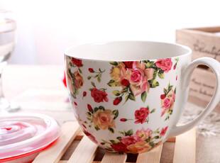 买一送一 多款 泡面碗|方便面碗|带把碗 方便面杯 密封盖,碗盆,