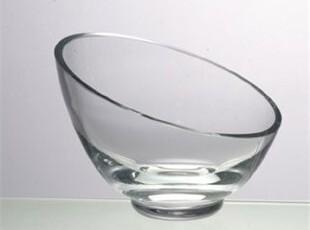 特价8折 手工小玻璃碗/小水果沙拉碗小凉菜碗拍前看好尺寸大小,碗盆,
