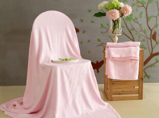 苏娜国际 办公室空调毯子午睡毯 竹纤维凉毯 竹纤维盖毯 夏季毛毯,空调毯,