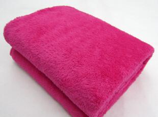 日单外贸毛毯珊瑚绒毯子珊瑚绒床单休闲毯懒人毯空调毯特价,空调毯,