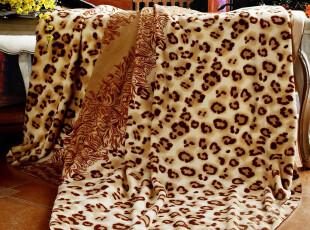 淘金币 毛毯 薄盖毯 珊瑚绒毯 包邮 休闲毯 床单 空调毯 特价,空调毯,