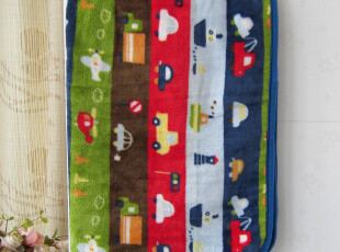 外贸珊瑚绒毯子 单人儿童毛毯 卡通珊瑚毯 夏用午睡毯 空调毯特价,空调毯,