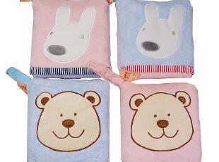 办公午睡小抱枕 韩版 超可爱 卡通休闲毯 珊瑚绒空调小毯子 包邮,空调毯,