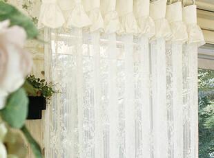 〓持家太太〓韩国家居*韩国高档装饰窗纱窗帘MH007,窗帘,