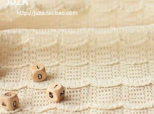 直供日本布料  花边   窗帘 衣服 手工布料推荐 (50*164)  特价,窗帘,