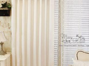 〓持家太太〓韩国家居*在韩国定做*实用韩国窗帘MH00157,窗帘,
