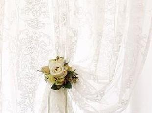 *在韩国定做*韩国EMS直送*韩国名师设计高档窗纱窗帘MH00093,窗帘,