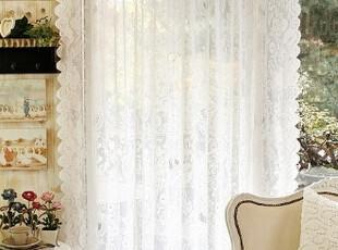 *在韩国定做*韩国EMS直送*韩国名师设计高档窗纱窗帘MH0112,窗帘,