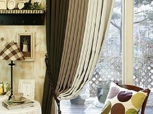 〓持家太太〓韩国家居*名师设计高档窗纱窗帘MH00110,窗帘,