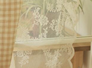 出口窗帘订单  此款类似宜家的艾尔文 (50*150),窗帘,