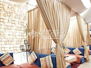 【包邮】出口外贸加厚 亚麻纯素单色客厅卧室窗帘布艺 15颜色可选,窗帘,
