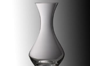 4折清仓 原价99元 手工水晶玻璃醒酒器 氧气瓶 1040毫升,红酒专用,