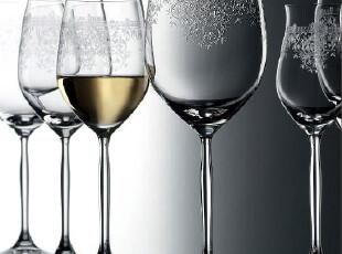 德国进口Spiegelau文艺复兴系列 无铅水晶红酒杯 葡萄酒杯 单支价,红酒专用,