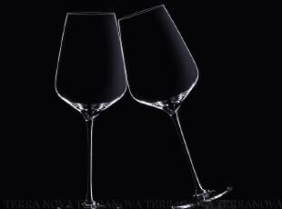 工作室新品 Vienna维也纳系列 无铅水晶红酒杯 葡萄酒杯 高端品质,红酒专用,