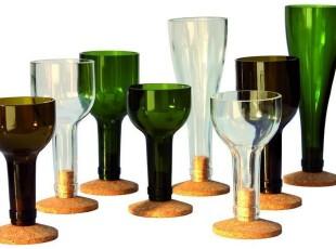 法国C.QUOI红酒杯 高脚杯,红酒专用,