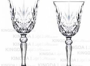 【正品】意大利RCR进口红酒杯子 宫廷水晶红酒杯 葡萄酒杯 高脚杯,红酒专用,