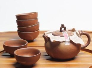 蕴窑 高品质礼盒装功夫茶具陶瓷茶具组,茶具,