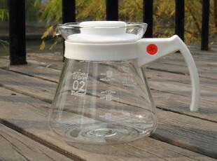 正品Tiamo 耐热玻璃茶壶 咖啡壶 冷热水壶 可过滤 微波 450cc,茶具,