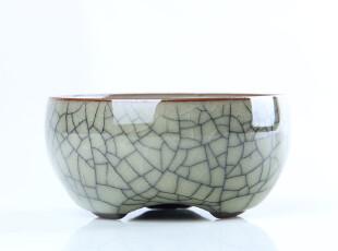 龙泉青瓷茶具套装杯子日式旅行陶瓷紫砂哥窑冰裂功夫欧式普洱茶杯,茶具,