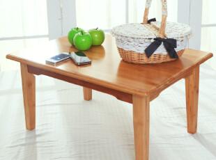 天然楠竹小家具六个规格竹炕桌 学习桌 小餐桌 飘窗桌 电脑桌,茶几,