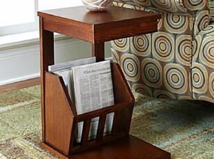 外贸原单 美式家具 厂家直销 现代简约 沙发边桌/边几/角几,茶几,