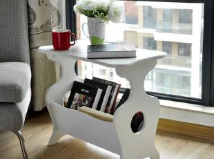 欧式沙发边桌/杂志桌架/茶几/电话架/边几/角几/特价,茶几,