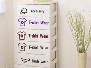 绿泡泡墙贴纸 客厅卧室背景墙儿童房橱柜衣柜标识贴P0166,衣柜,