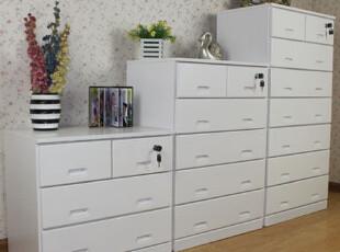 新款组合衣柜、斗柜、储物柜【出口外贸产品】,衣柜,