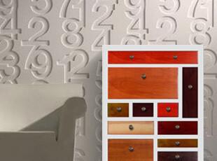 非常道独家原创设计新古典家具/边柜/斗柜/玄关柜[迷]系列[迷恋],衣柜,