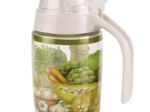 【N85921272】居元素 密尔液体调味瓶 烹饪组合 小油瓶,调味罐,