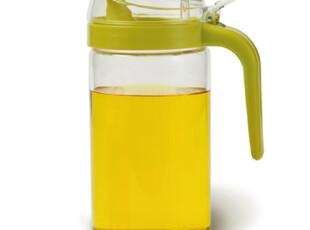 【N87184001】赛尔 液体调味瓶 油壶 油醋瓶,调味罐,