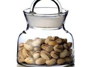 【北欧家居馆】丹麦Rosendahl Opus密封罐 储物罐 糖果罐 250ml,调味罐,