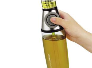 【N8400740】居元素 高品质 可计量 油醋瓶 液体调味瓶 油壶,调味罐,
