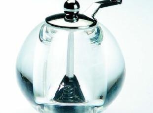 外贸进口厨房用具胡椒磨 胡椒研磨器  调味瓶,调味罐,