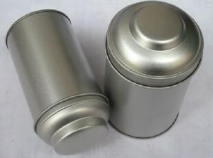 冲五钻特价 静色储物筒 茶叶包装罐 圆收纳铁盒 两款不同尺寸哦,铁盒,