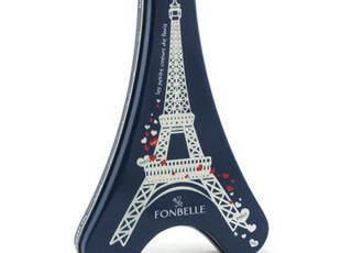 巴黎埃菲尔铁塔留念收藏装饰珍藏铁盒铁盒子批发,铁盒,