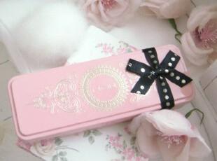 『韩国网站代购』MOR 我的甜蜜那不勒斯 香皂礼盒(铁盒),铁盒,