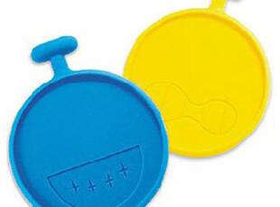 LHS洛哈思防小人杯垫(两个装)+杯具垫水杯垫水壶垫|餐垫杯垫,隔热垫,
