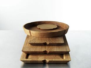 丹麦Rosedahl grand cru 圆形隔热垫 25650,隔热垫,