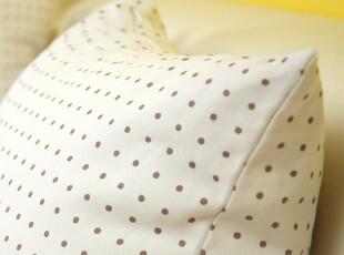 艾沫_马尼_抱枕靠垫靠枕_靠垫套抱枕套_床头沙发靠垫纯棉布艺简约,靠垫,
