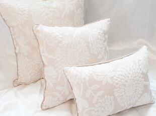 低调奢华抱枕/样板房配饰抱枕/后现代抱枕,靠垫,
