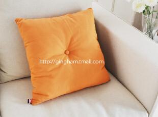 韩式糖果系列暖意小方形坐垫_榻榻米坐垫_小方形靠垫 抱枕,靠垫,