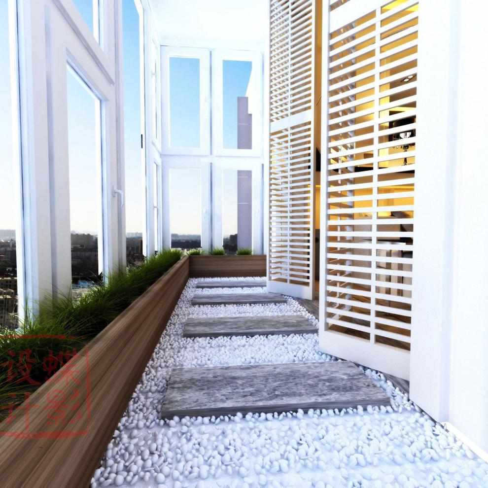 阳台第1图片