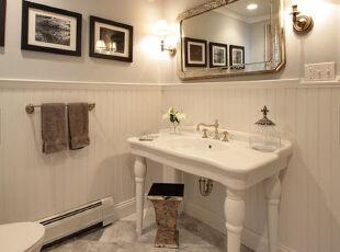 2013-03-22 21:40:12,现代主义,浴室,