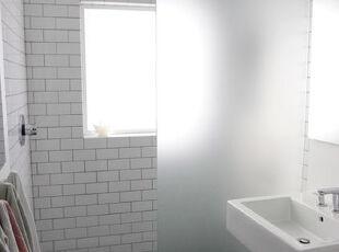 2013-03-23 19:38:02,现代主义,浴室,