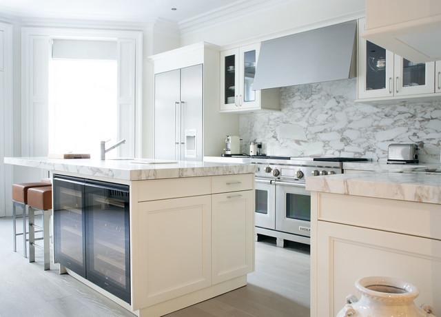 厨房第10图片