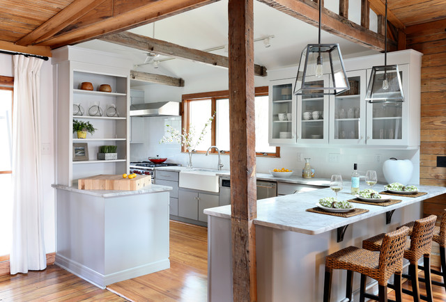 厨房第4图片
