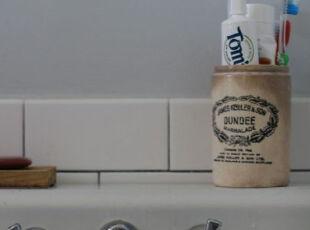 2013-03-28 20:41:54,传统格调,浴室,